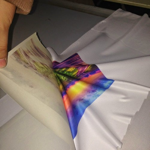 100gsm_Fast_Dry_Sticky_Sublimation_Transfer_Paper
