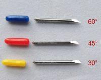 Dao máy cắt chữ Mimaki 5 x 45° Blade
