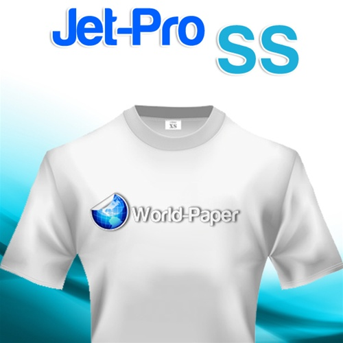 Decal -nhiet- JET Pro SS 2