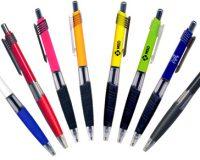 Giấy decal nước in bút viết