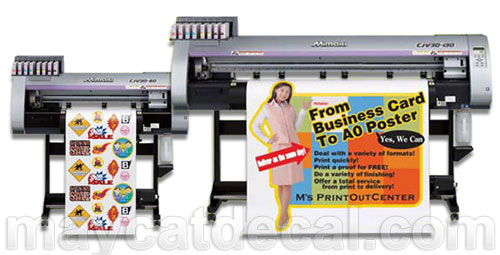 may-MIMAKI-CJV30-130BS-2