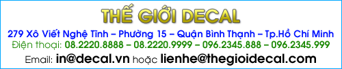 chuyen-cat-decal-van-go-gia-re-chat-luong-4