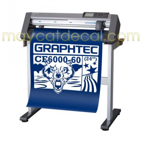 may-GRAPHTECCE-6000-1