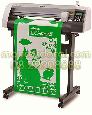 may-mimaki-CG-60SRIII-4