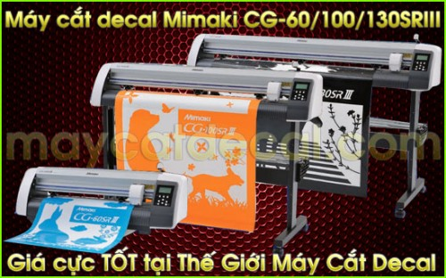 may-mimaki-cg-130srIII-1