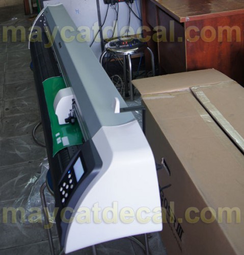 may-mimaki-cg-130srIII-2
