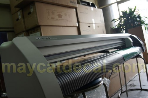 may-mimaki-cg-130srIII-4