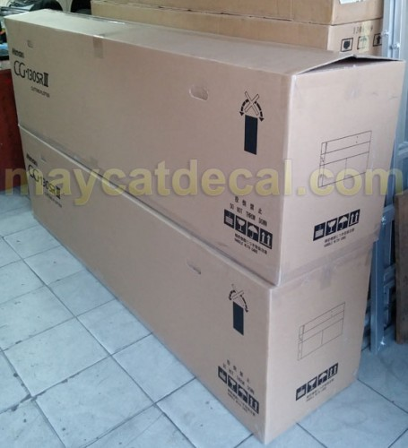 may-mimaki-cg-130srIII-5