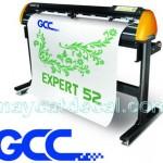 Máy GCC Expert 52 LX