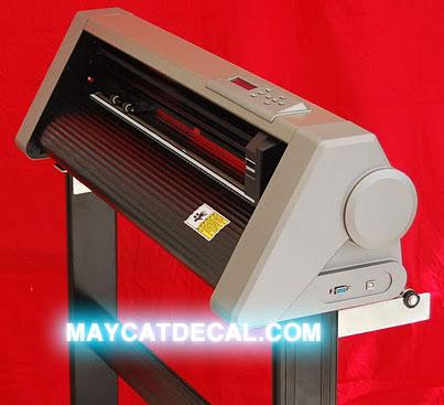 may-cat-decal-KCUT-Pro-CA24(CA630)-2