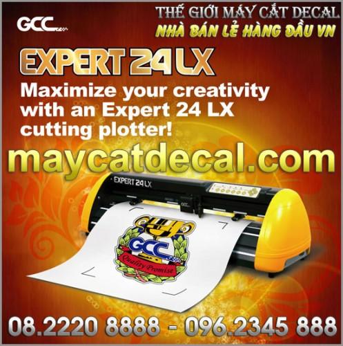 may-GCC-Expert24-LX-cat-1