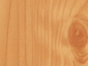 Chuyên cắt decal vân gỗ giá rẻ, chất lượng