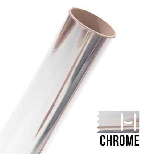 dich-vu-cat-decal-xi-chrome-cap-toc-4